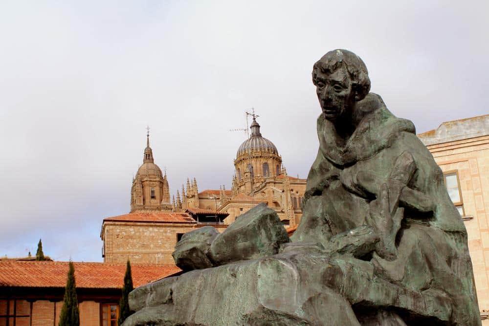 san-juan-cruz-salamanca-espana