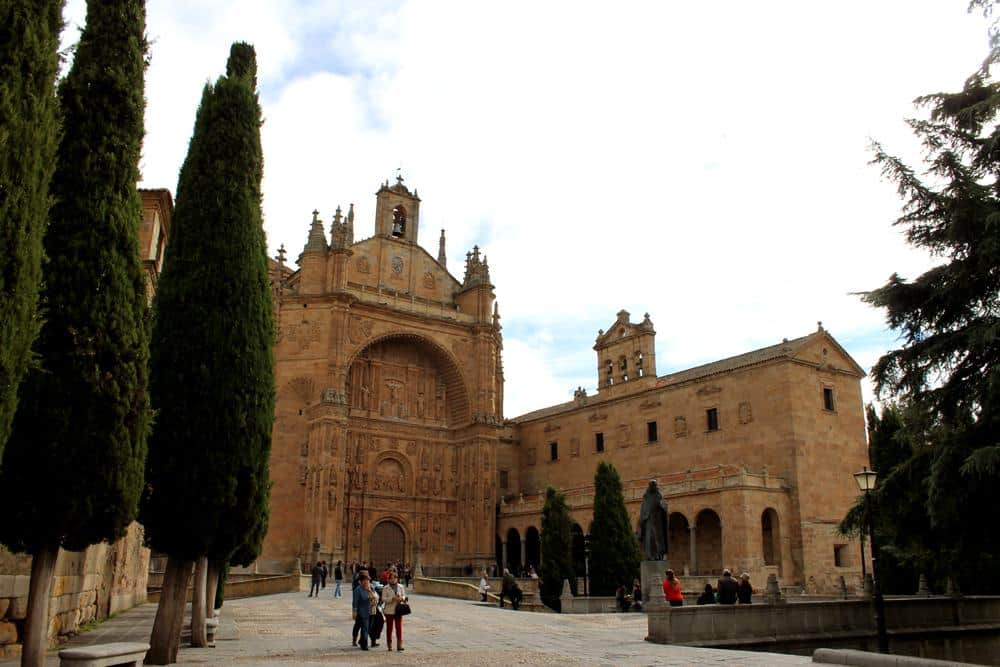 convento-san-esteban-salamanca-espana
