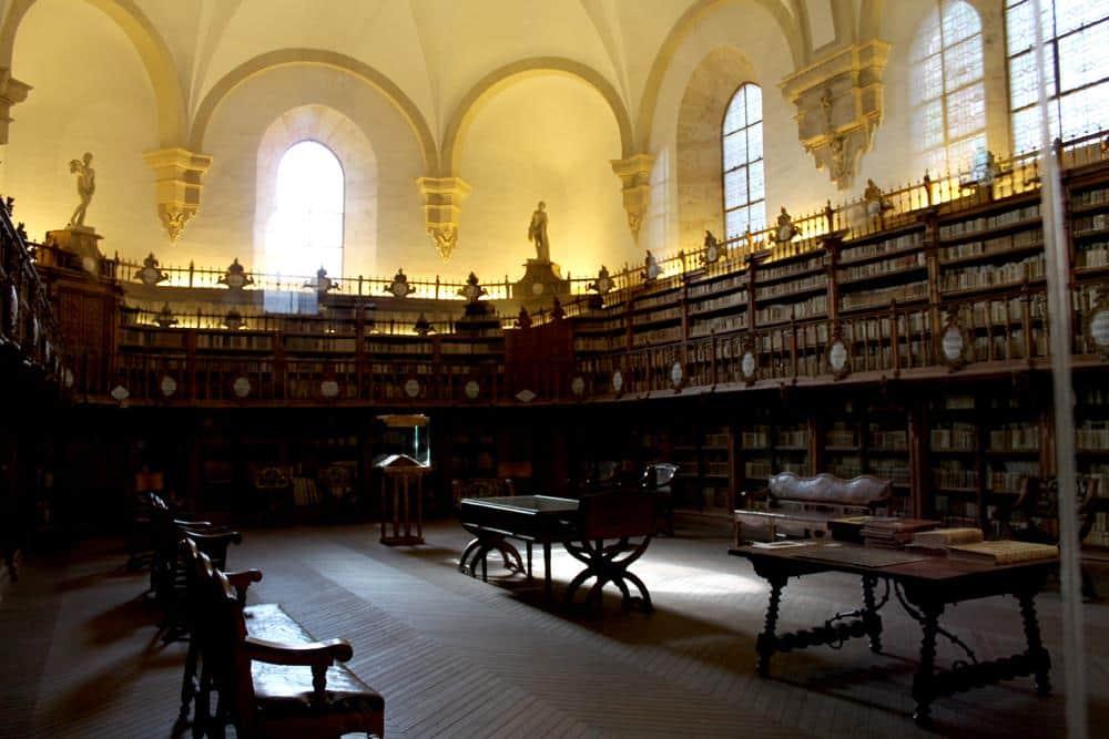 biblioteca-universidad-salamanca-espana