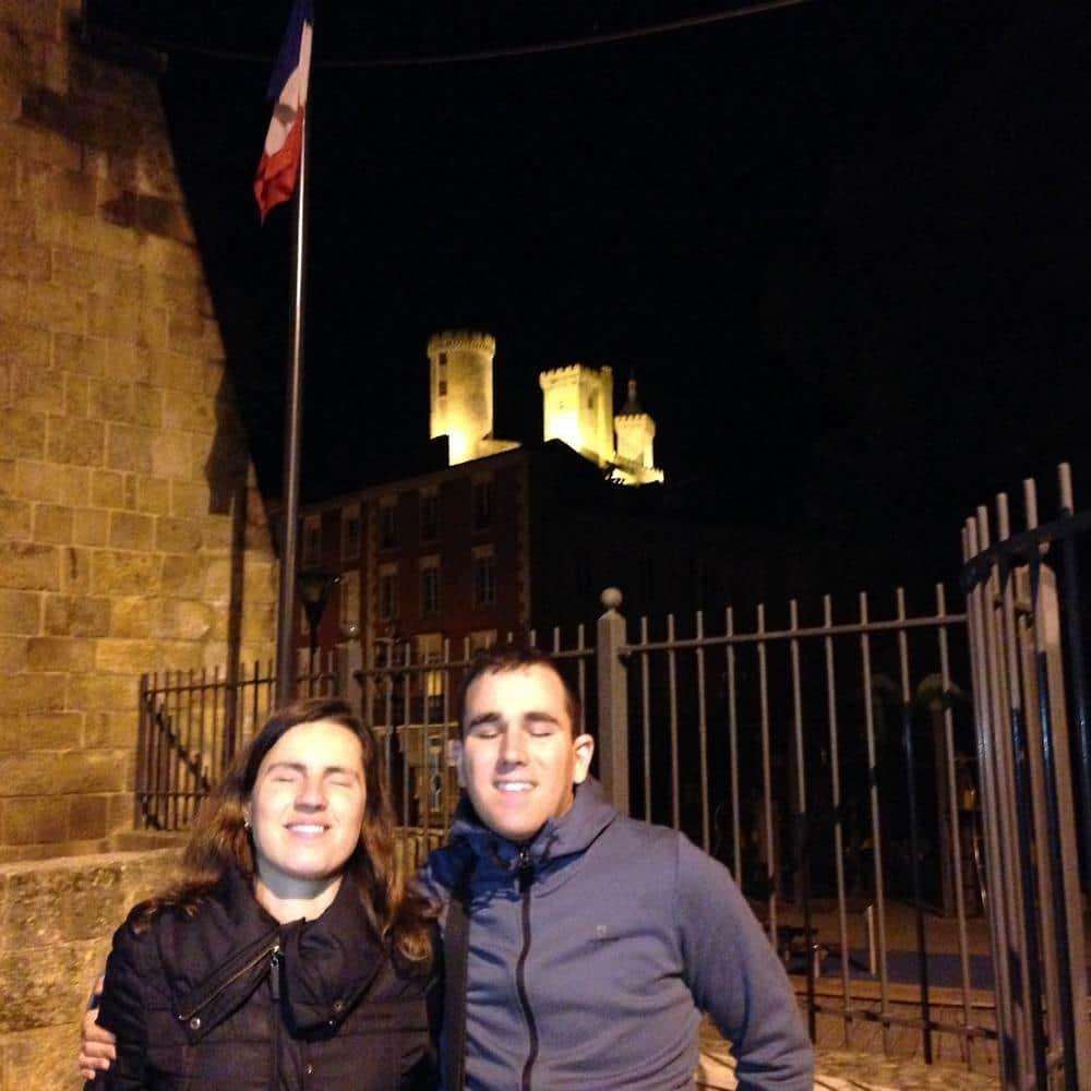 castell-foix-juanjo-nuria