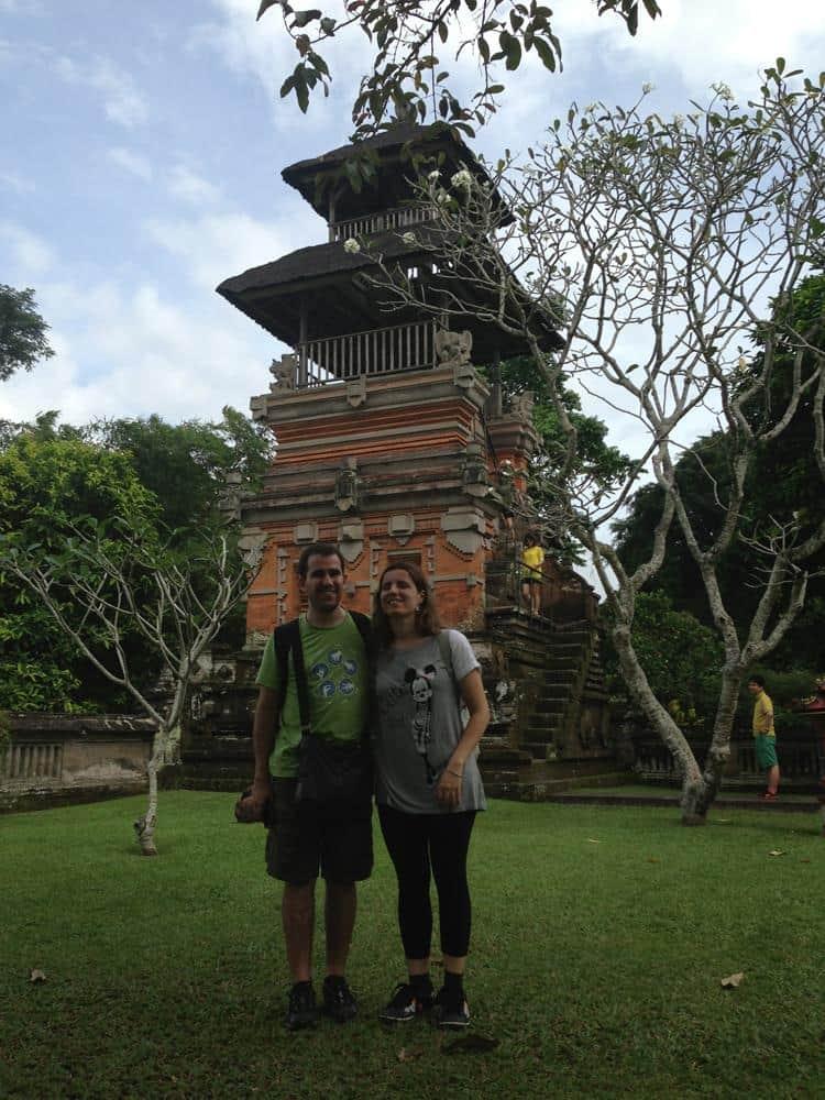 tailandia-juanjo-nuria