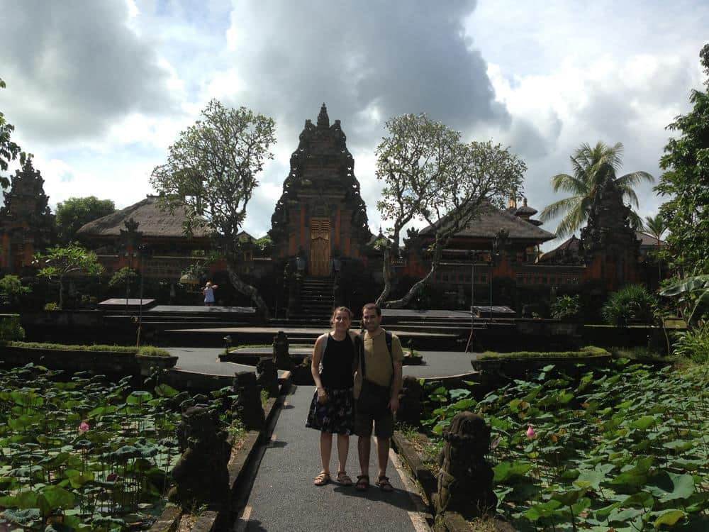templo-ubud-juanjo-nuria