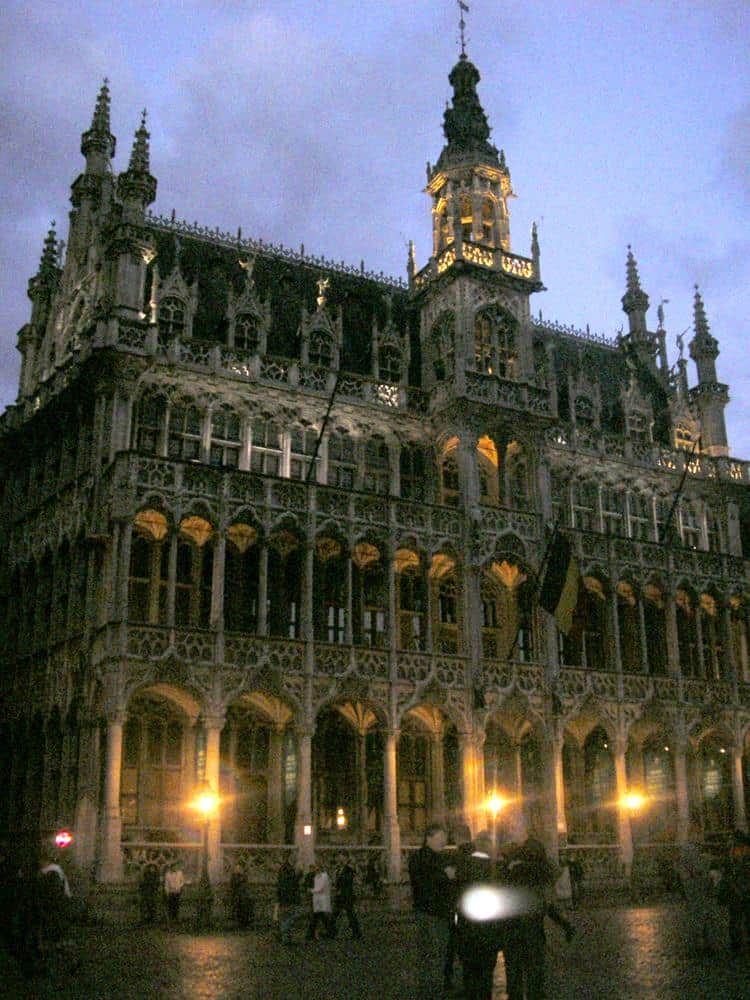 grand-place-bruselas-belgica