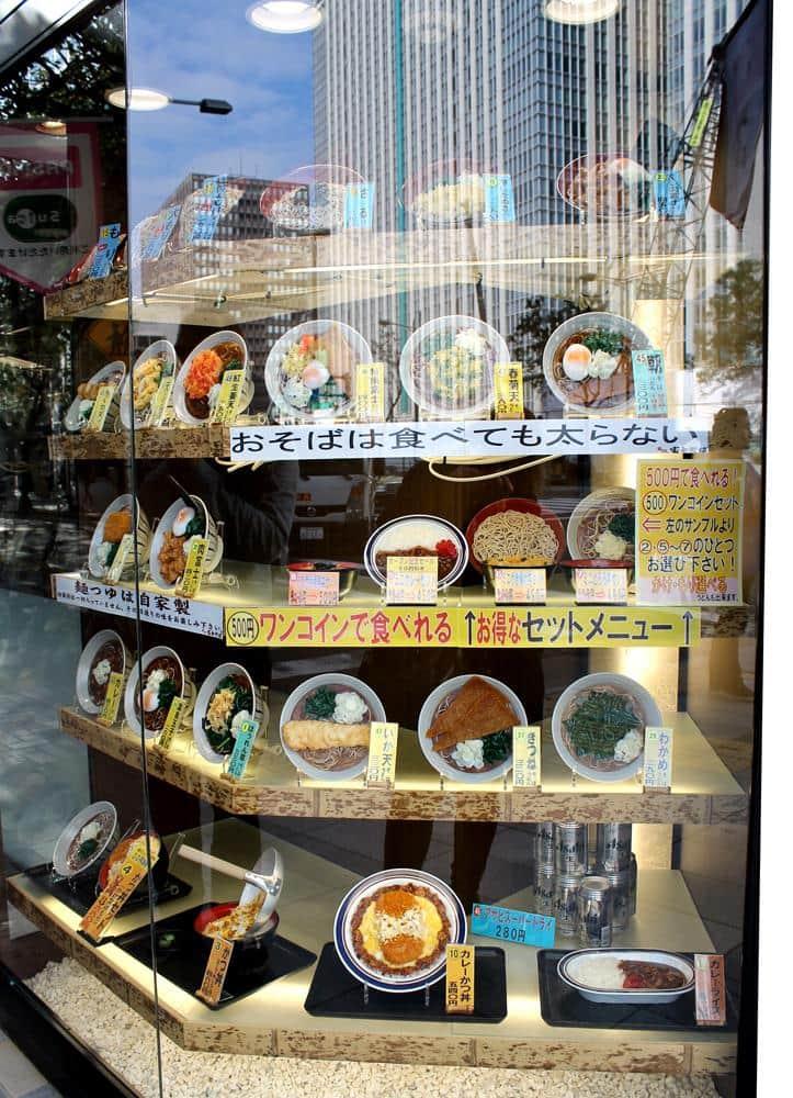 escaparate-comida-japon