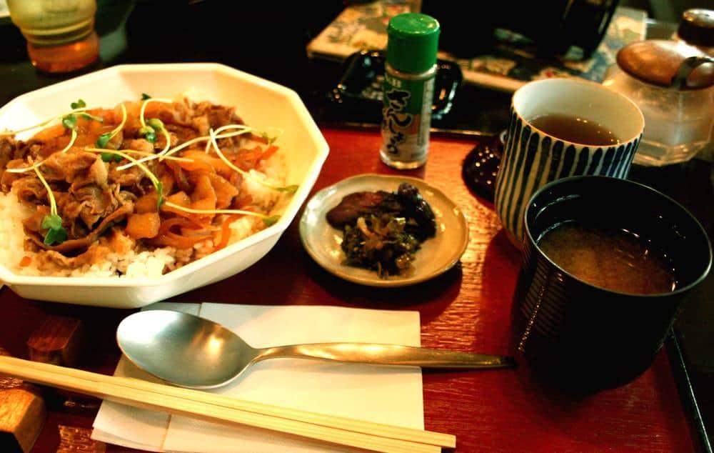 comida-japon