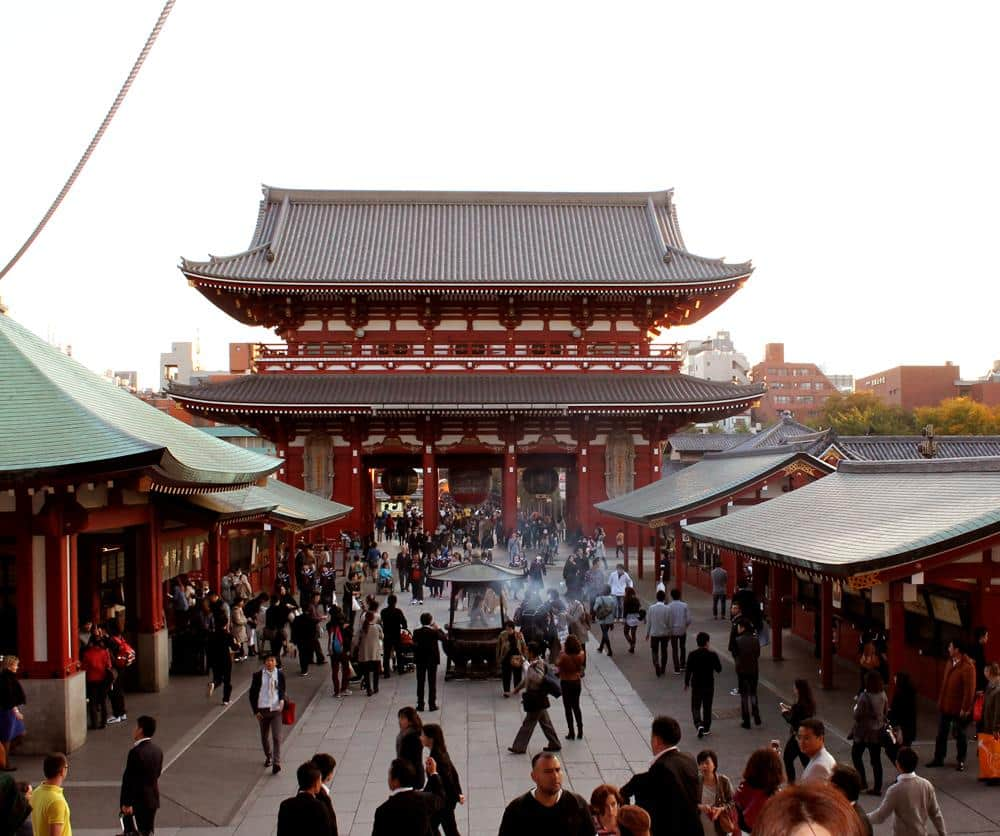 templo-senso-ji-tokio-japon