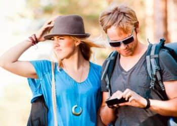 5 aplicaciones móviles para viajeros