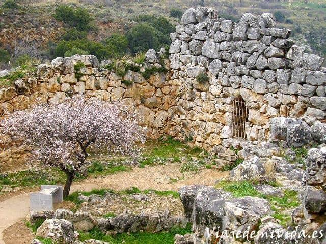 micenas-tebas-grecia
