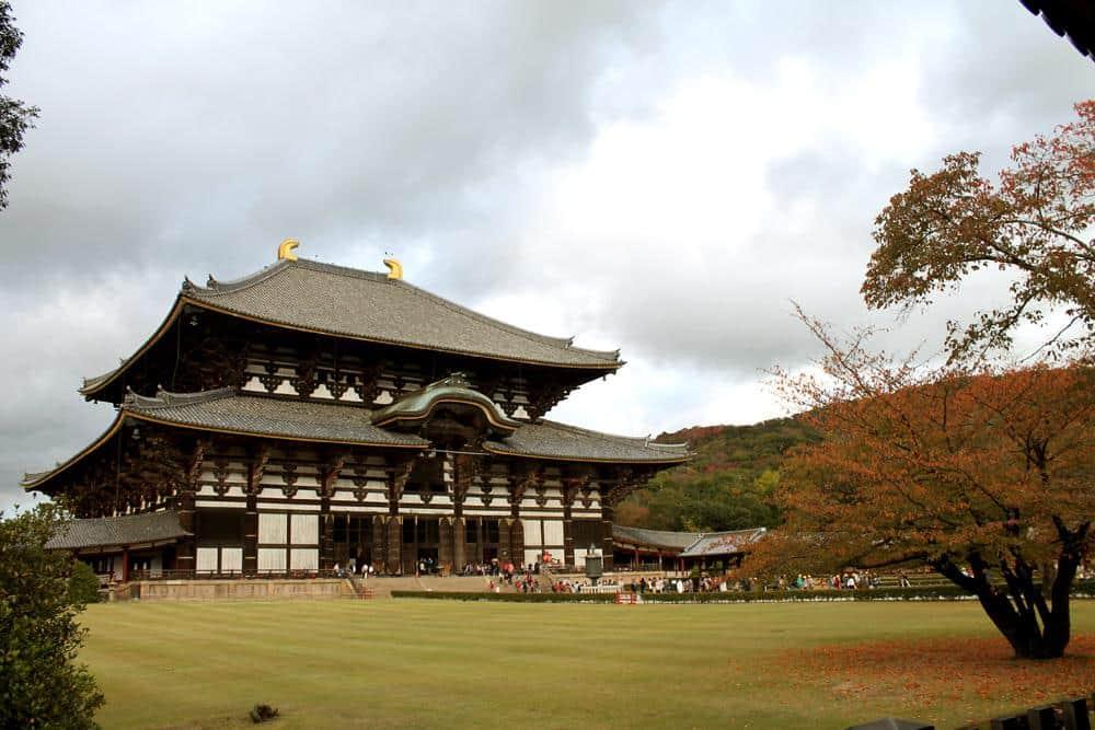 templo-todai-ji-nara-japon