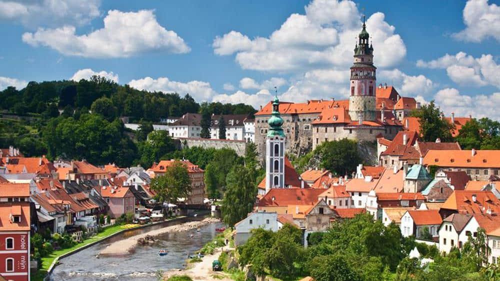 cesky-krumlow-republica-checa