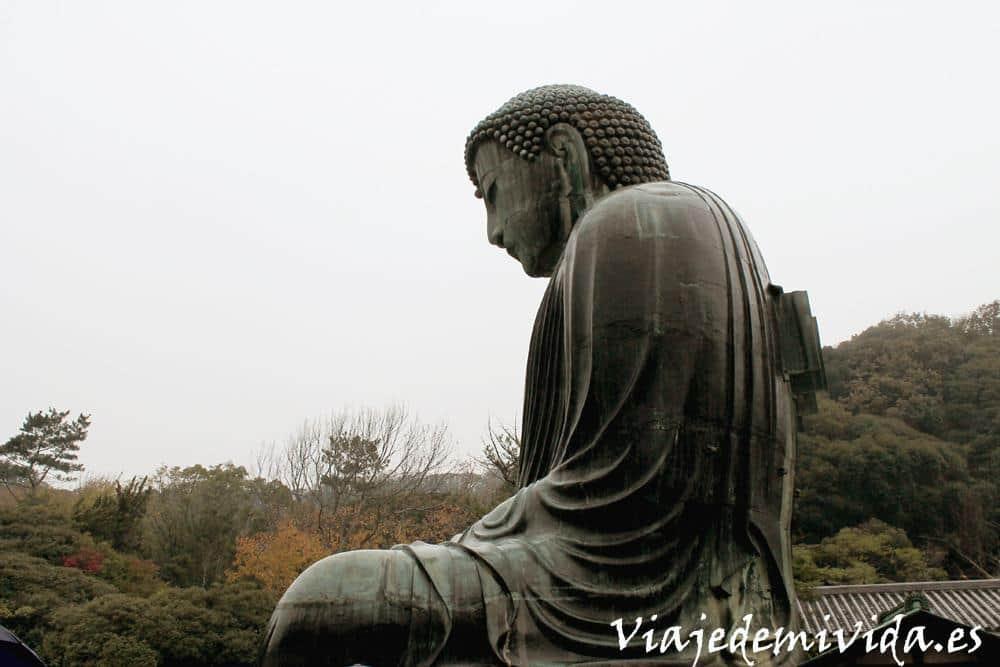 buda-kamakura-japon