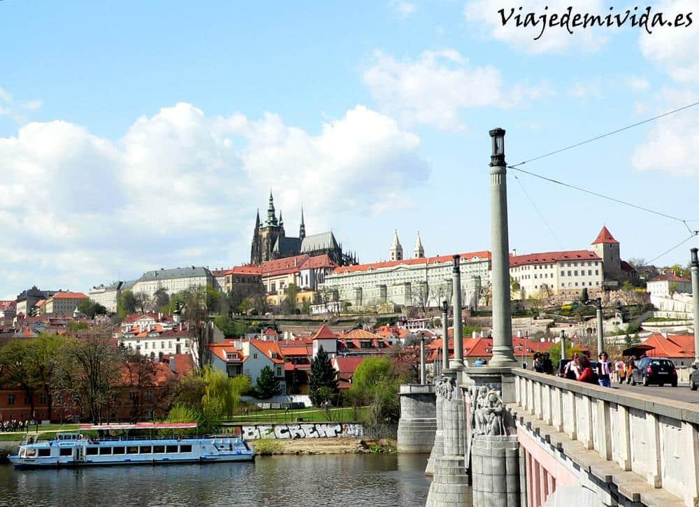 distrito-castillos-puente-carlos-praga-republica-checa