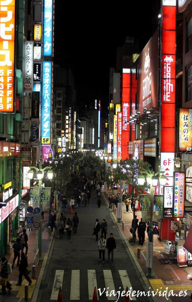 tokio-noche-japon