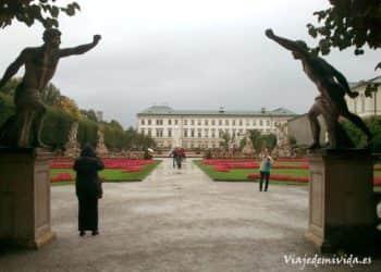 Mis 5 imprescindibles para conocer Salzburgo