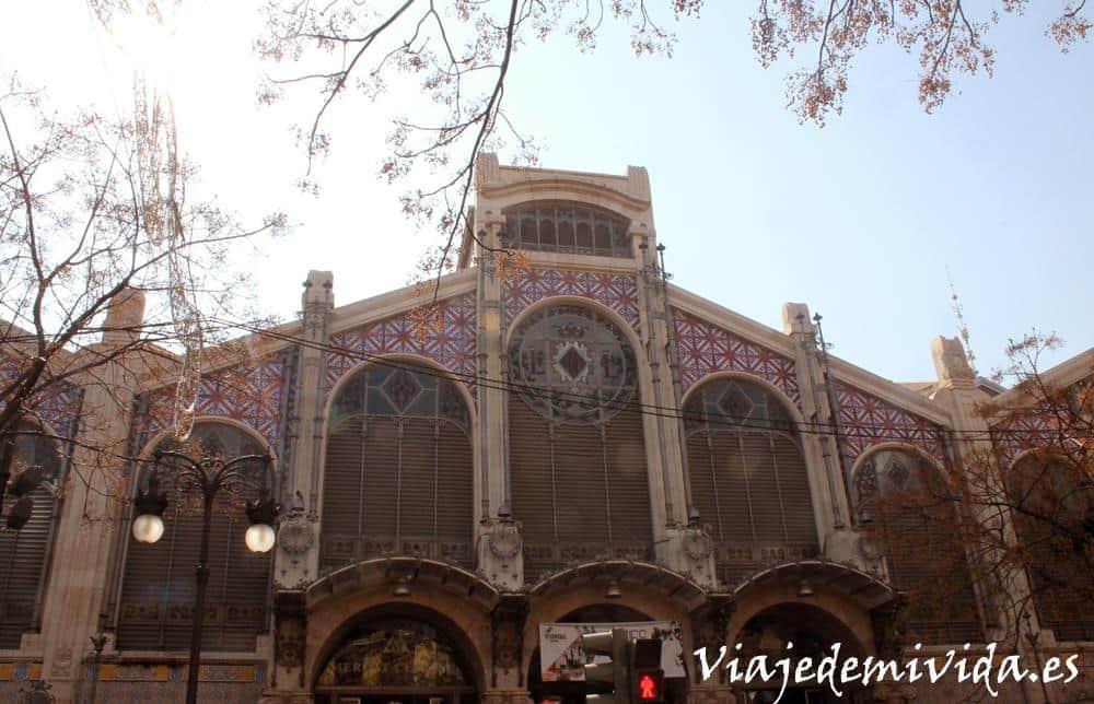 mercat-central-valencia-espana