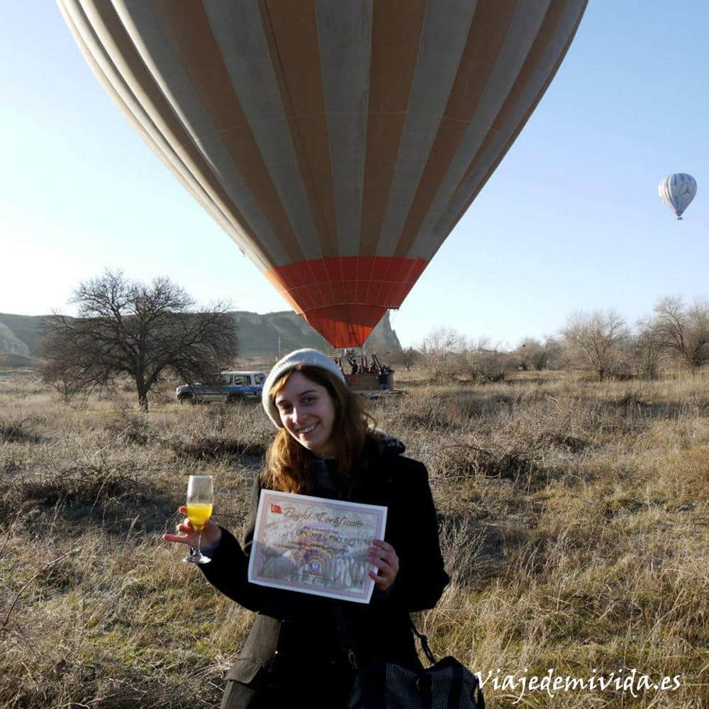 globo-capadocia-turquia