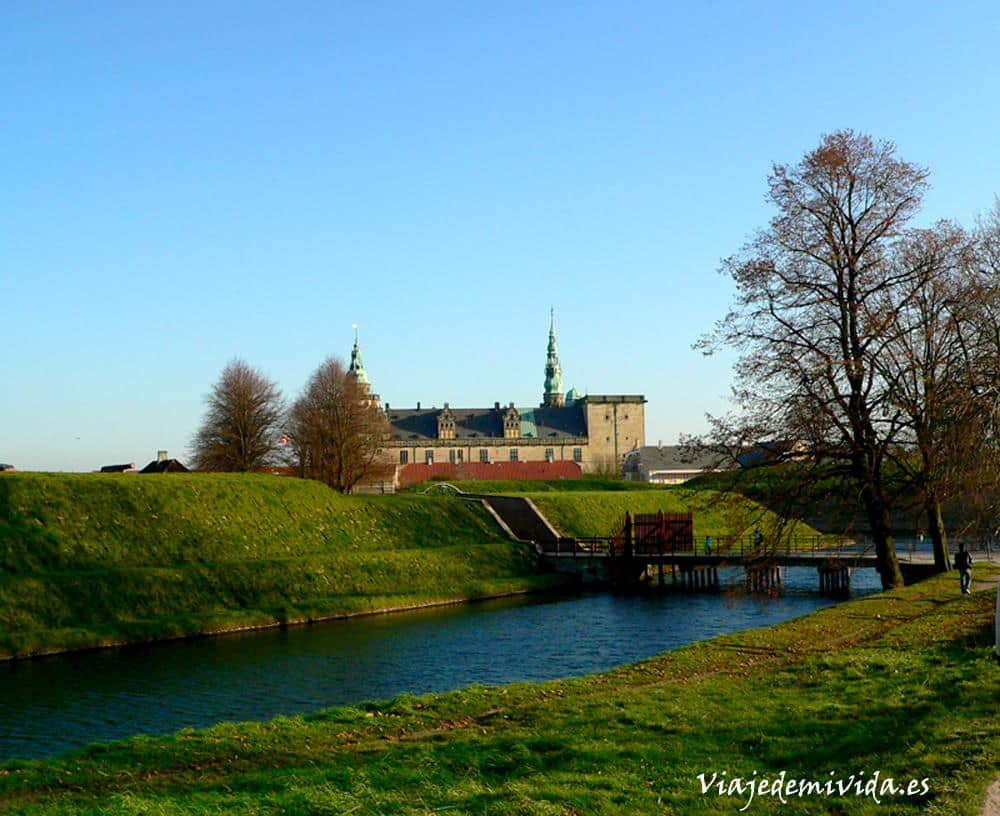 castillo-kronborg-dinamarca
