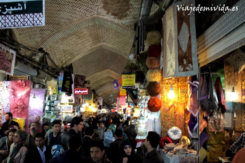 bazar-teheran-iran
