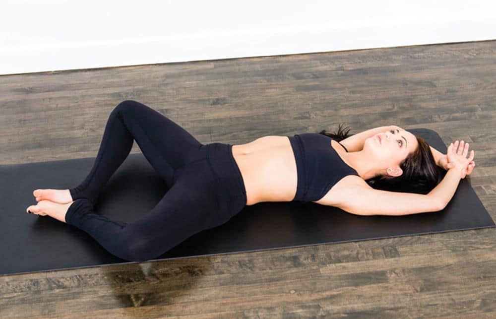 yoga-para-viajeros