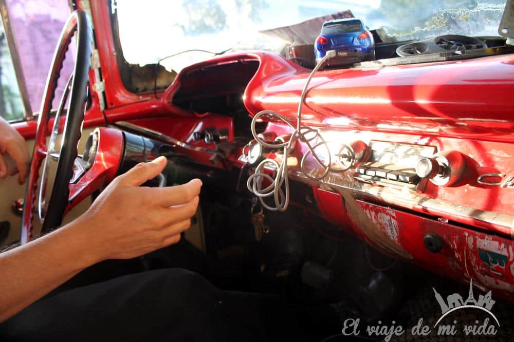 coches-antiguos-cuba