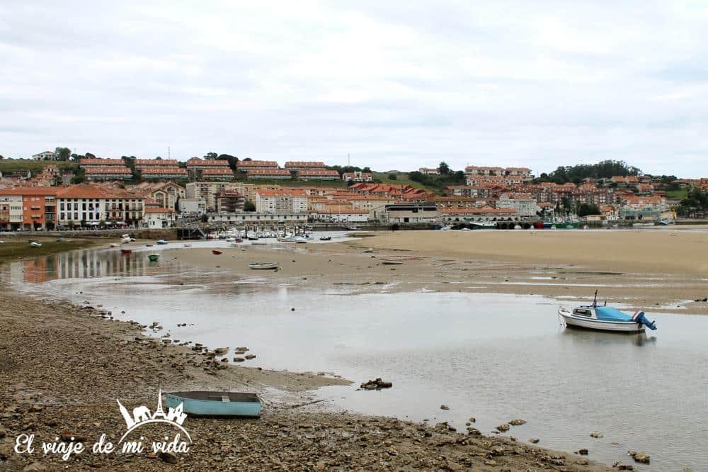 san-vicente-barquera-cantabria-espana