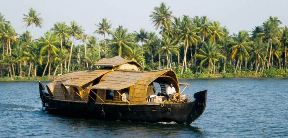 backwaters-kerala-india
