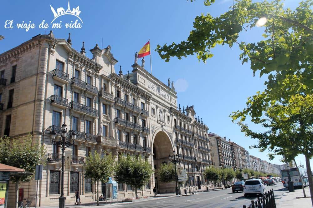 banco-santander-cantabria-espana