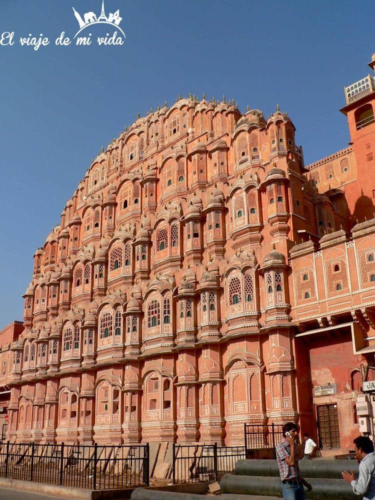 palacio-vientos-jaipur
