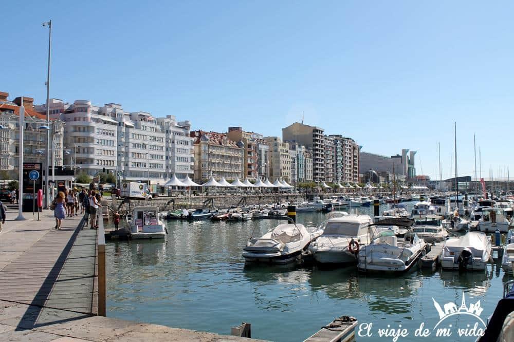 puerto-santander-cantabria-espana