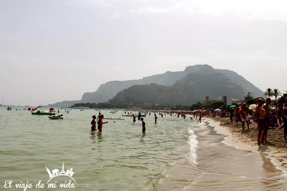 playa-mondello-sicilia