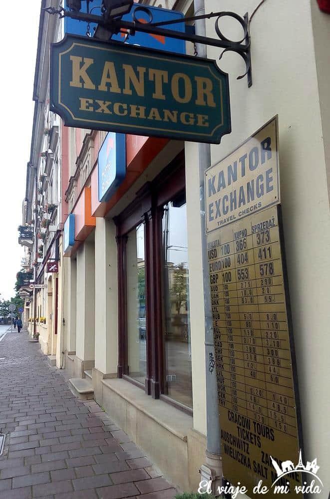 kantor-cambio-polonia