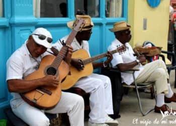 Mi viaje y recomendaciones para viajar a La Habana