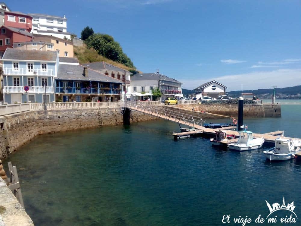 puerto-o-barqueiro-galicia