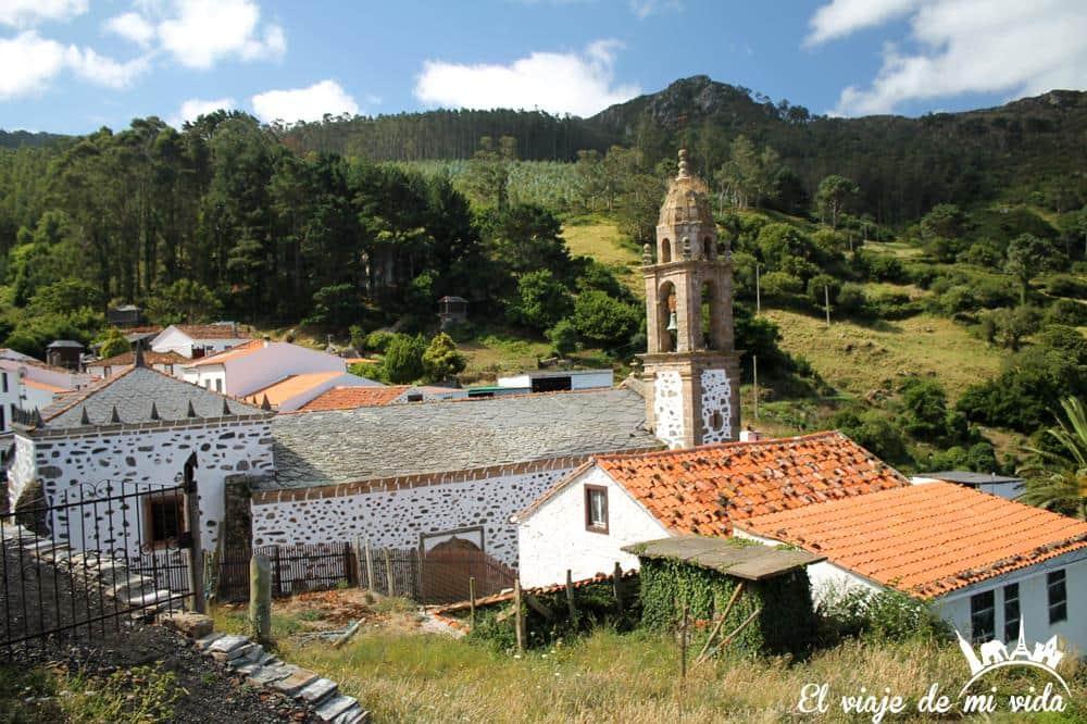 santuario-san-andres-teixido-galicia