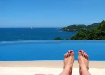 Comprar viajes online de forma segura