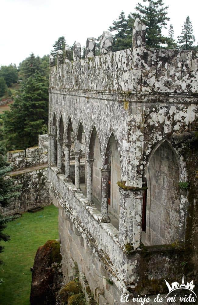 balcones-castillo-soutomaior-galicia