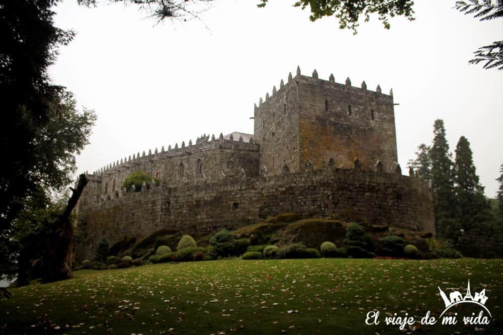 castillo-soutomaior-galicia