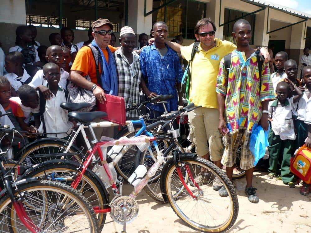 entrega-bicis-asturies-por-africa