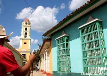 Mi viaje y recomendaciones para viajar a Trinidad