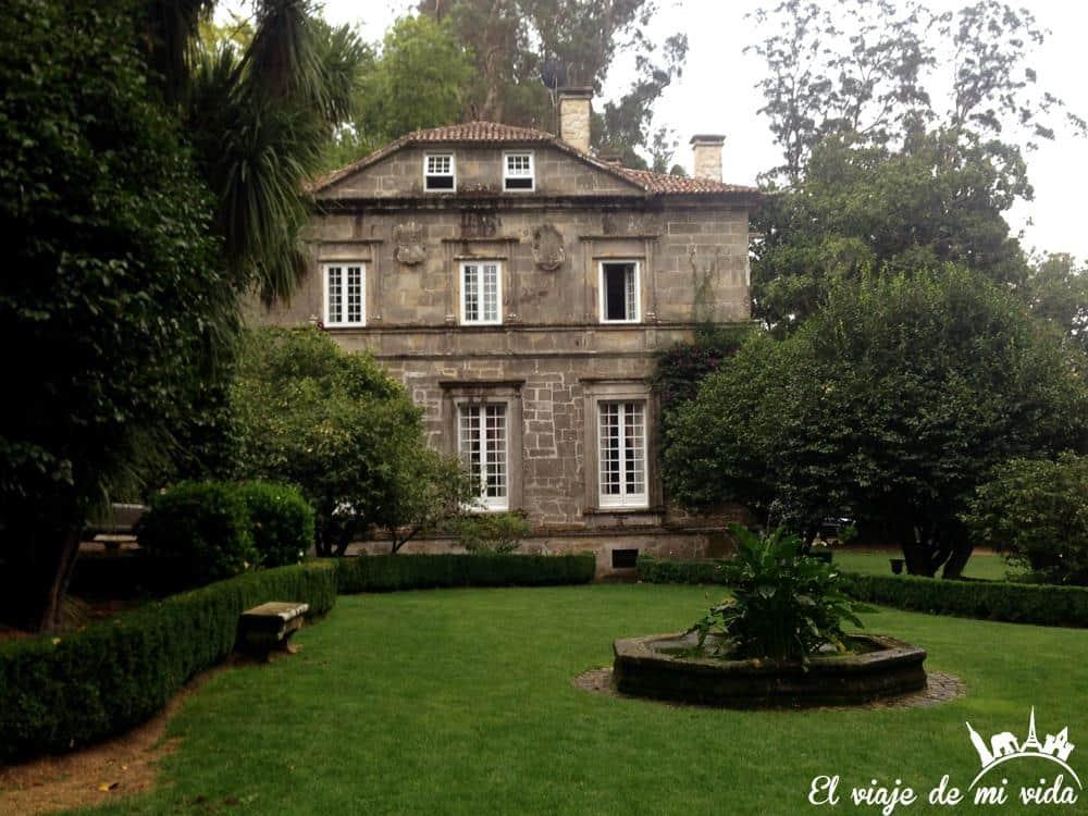 pazo-rubianes-villagarcia-galicia