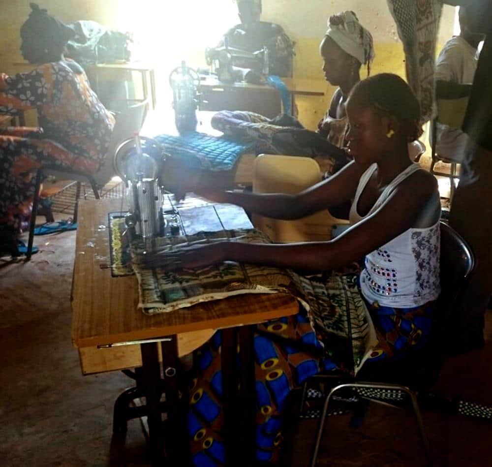 proyecto-mujeres-asturies-por-africa