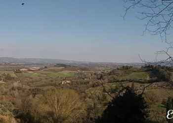 Itinerario y recomendaciones para viajar a la Toscana