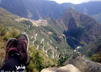 12 consejos para viajar a Perú