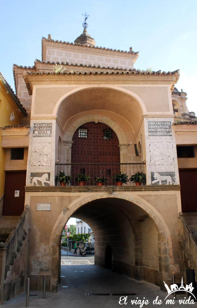puerta-trujillo-plasencia-espana