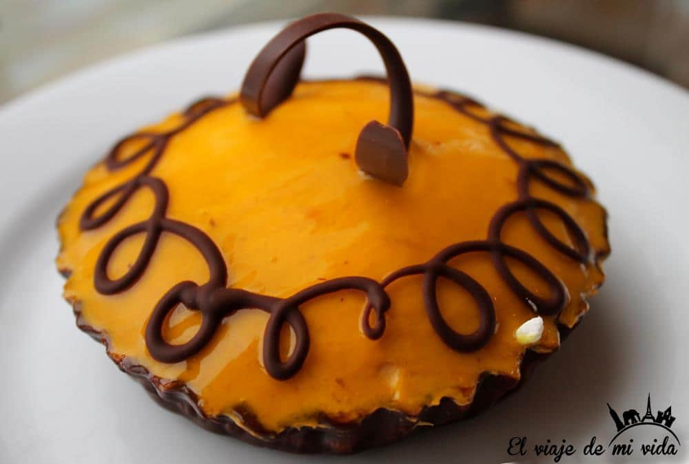 tarta-lucuma-gastronomia-peru