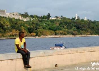 Sitios que ver en Cuba