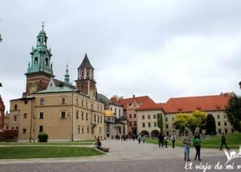 Guía y consejos para visitar Cracovia
