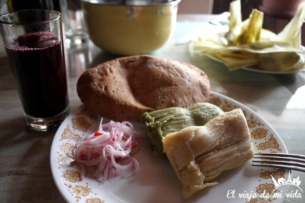 desayuno-peruano-lima-peru
