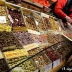 garapiñadas-mercados-navidad-alemania