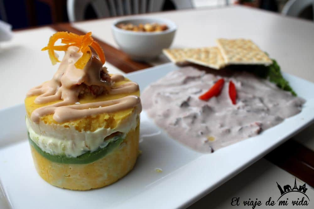 gastronomia-peruana-lima-peru